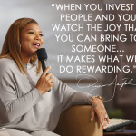 THE QUEEN LATIFAH SHOW: Season 2