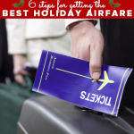 best-holiday-airfare-pin