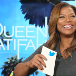 The Queen Latifah Show Season 2