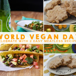 world-vegan-day