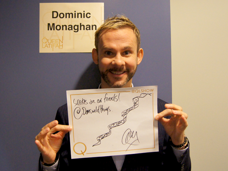 DominicMonaghan-gallery
